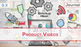 Product Videos OC v3.x