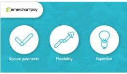 emerchantpay Payment Gateway module