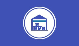 Opencart B2B Wholesale Catalogue for Vendor