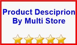 Product Description By Multi Store