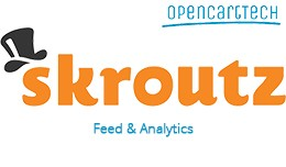 Skroutz for OpenCart