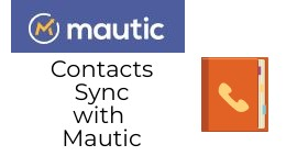 Mautic Opencart Integration 2019