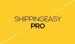 ShippingEasy Pro