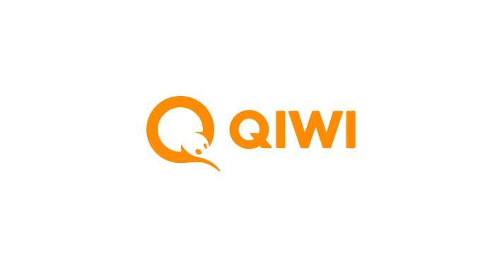 Платежный модуль QIWI