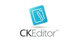 CKEditor 4.13.0 Full + file downloader (document..