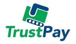 TrustPay - Ghana Mobile Money Payment Module