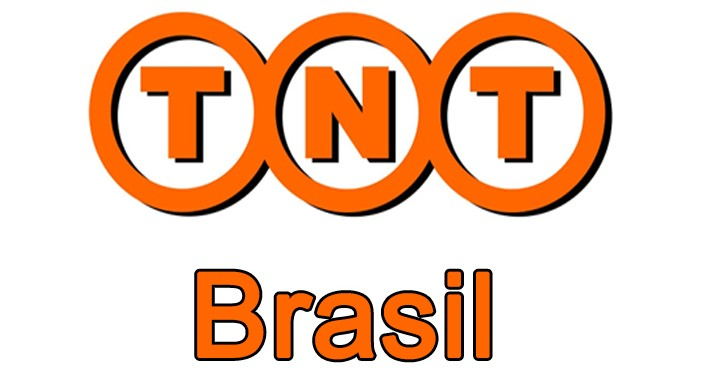 Transportadora TNT Mercúrio Brasil