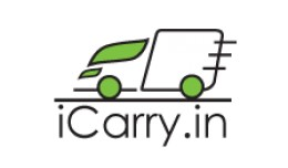 iCarry.in Shipping & Tracking