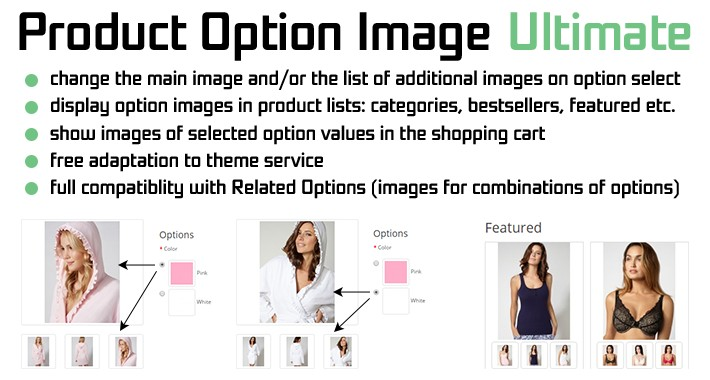 Product Option Image Ultimate 3