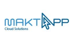 Maktapp payment Getway
