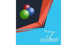 Oscommerce to Opencart migration script