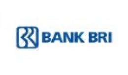 Transfer Via Bank BRI