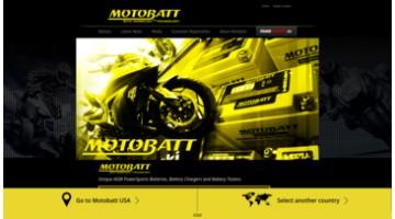 Motobatt Malaysia