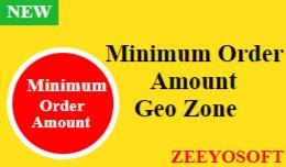 Minimum Order Total
