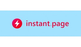 Instant Page 3.0.0