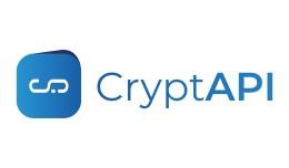 CryptAPI Payment Gateway