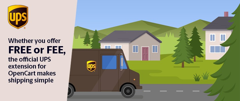 Advice for startup success: How to offer free shipping without breaking the bank