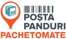 LivrariOnline.ro - PostaPanduri.ro