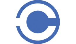 Crypto Currency Bitcoin Payments - by Cointopay...