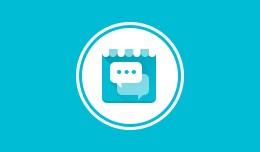 Opencart Marketplace Buyer Seller Chat (Socket B..