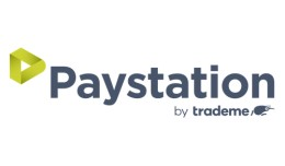 Paystation Payments
