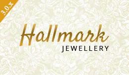 Hallmark Jewellery Store