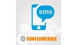 China SMS Login