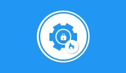 Opencart Web Application Firewall (WAF) Security..