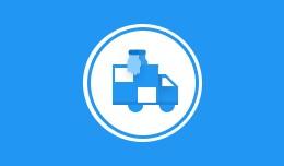 Opencart DHgate Dropship Management