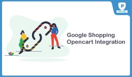 Google Shopping Opencart Integration