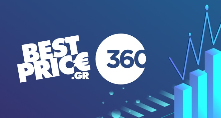 BestPrice Analytics 360
