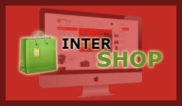 Intershop - Best Opencart eCommerce Theme