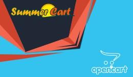 Summer Cart to Opencart Migration Script