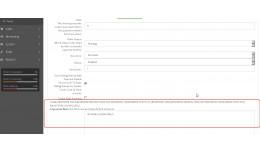 AuthorizeNet CIM,AIM Payment Gateway OC3.X (Refu..