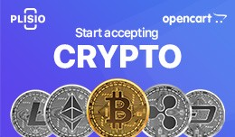 Crypto Currency  Payments - Bitcoin, Ethereum, L..