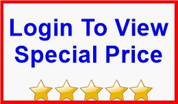 Login To View Special Price