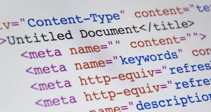 Meta Sync - AutoFill All Product Meta Fields & Tags