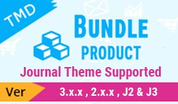 Bundle Product