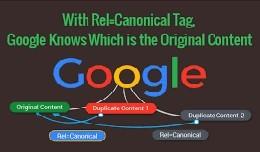 SEO Google canonical meta tag for OC v2.0