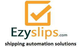 EzySlips - Shipping Automation Solutions