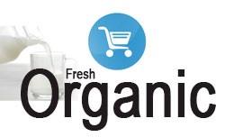 Organic Theme