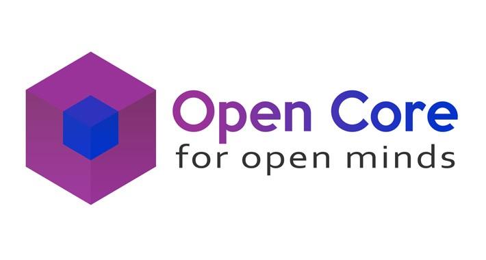 OpenCore - Laravel for OpenCart