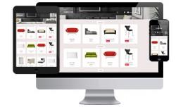 OC-Furniture - Multipurpose Opencart Theme
