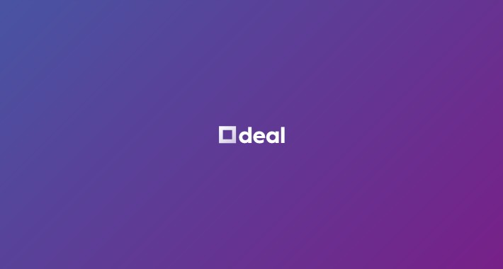 Экспорт товаров на Deal.by / Deal.by Product Feed