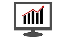 Server Performance Analytics
