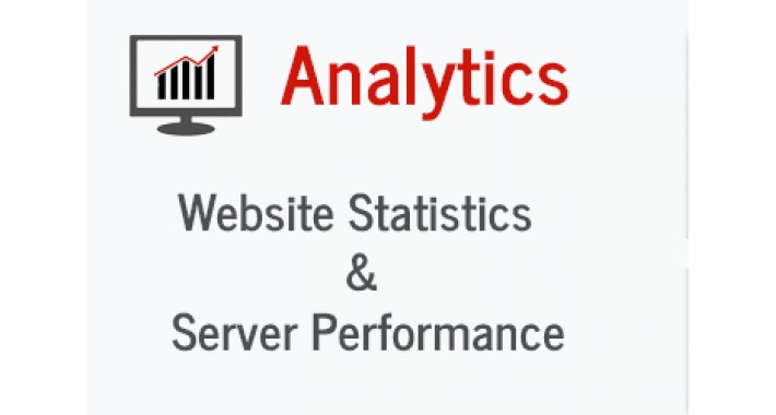 Server Performance Analytics