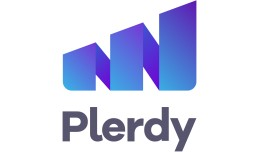 Plerdy - Heatmaps, Pop-ups and SEO-checker