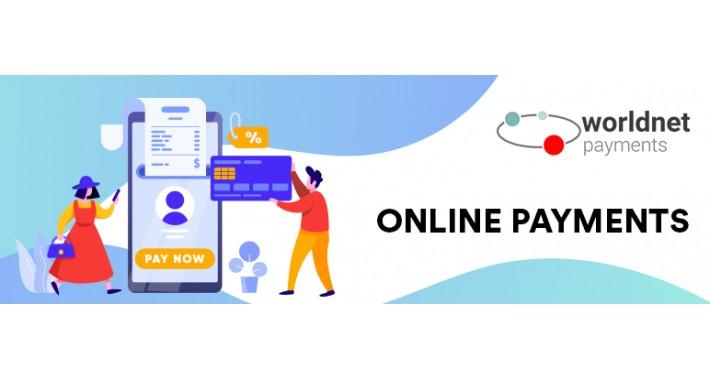 Worldnet Payments Gateway