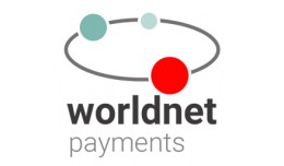 Worldnet Payments Gateway