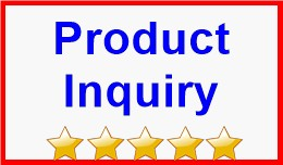 Product Inquiry